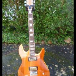 p1000168 rock 6